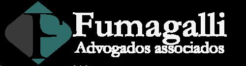 logo_fumagali_site